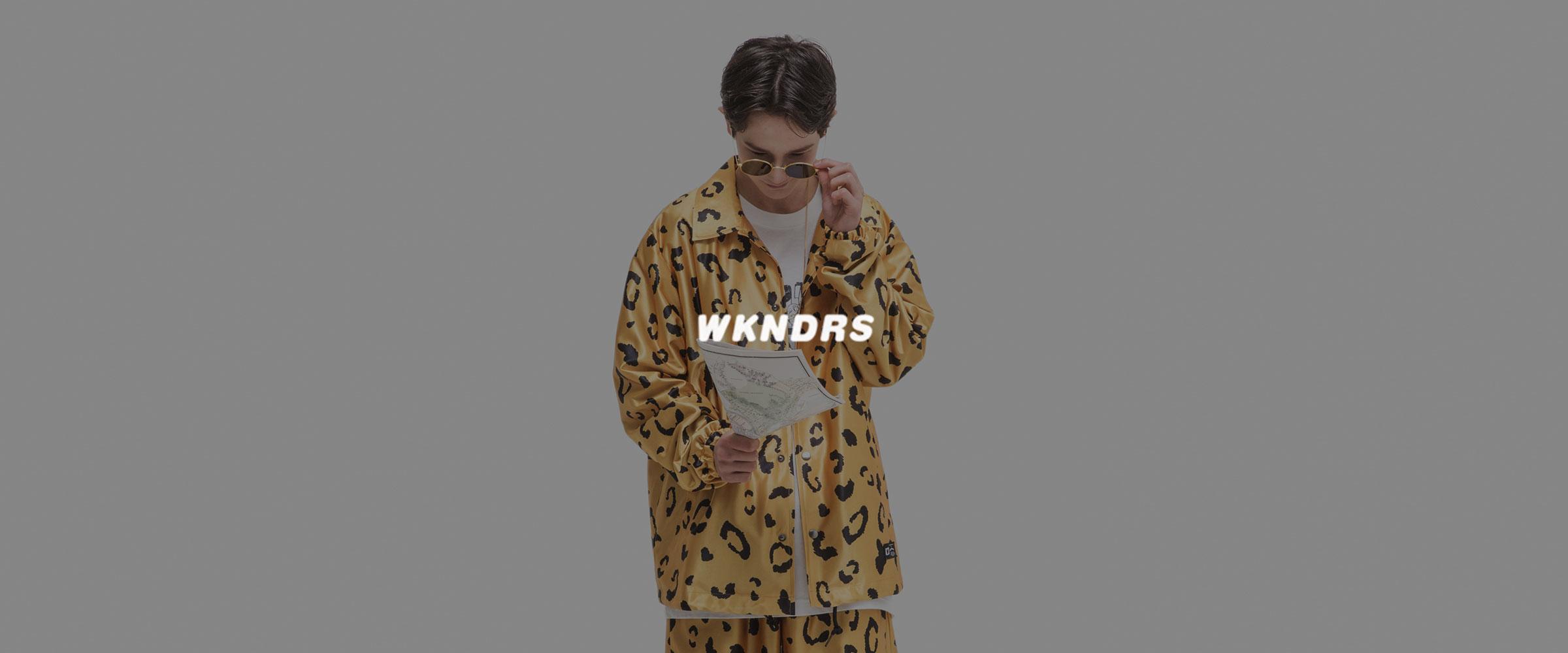 wkndrs.jpg