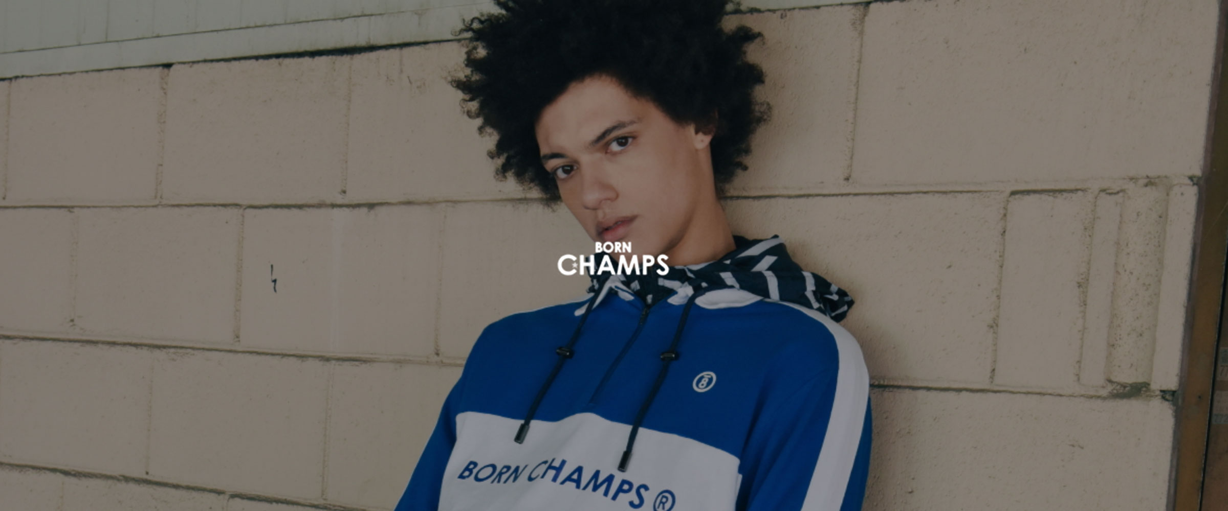 bornchamps.jpg