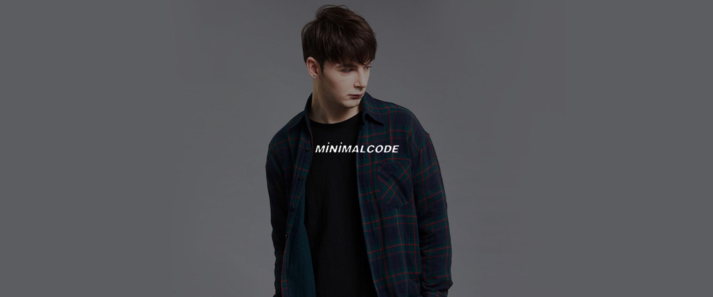 minimalcode.jpg