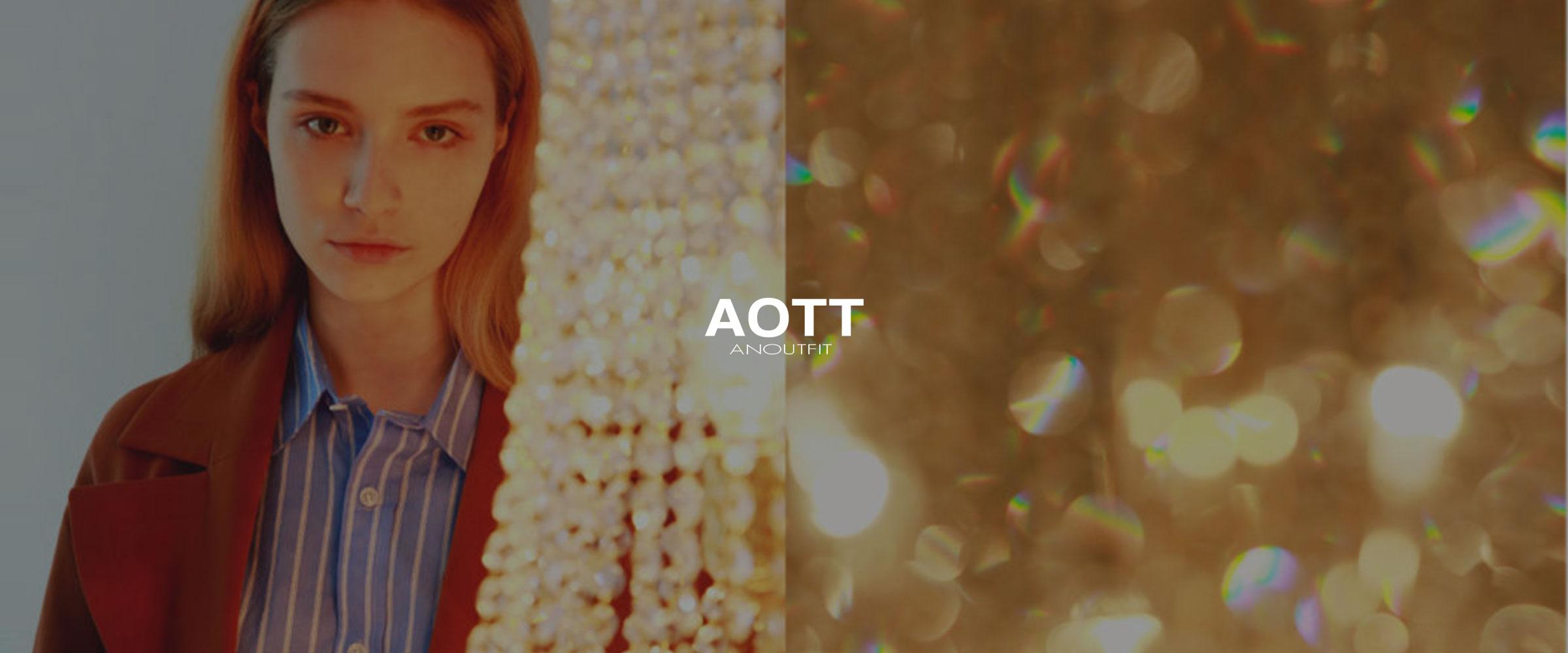 aott.jpg