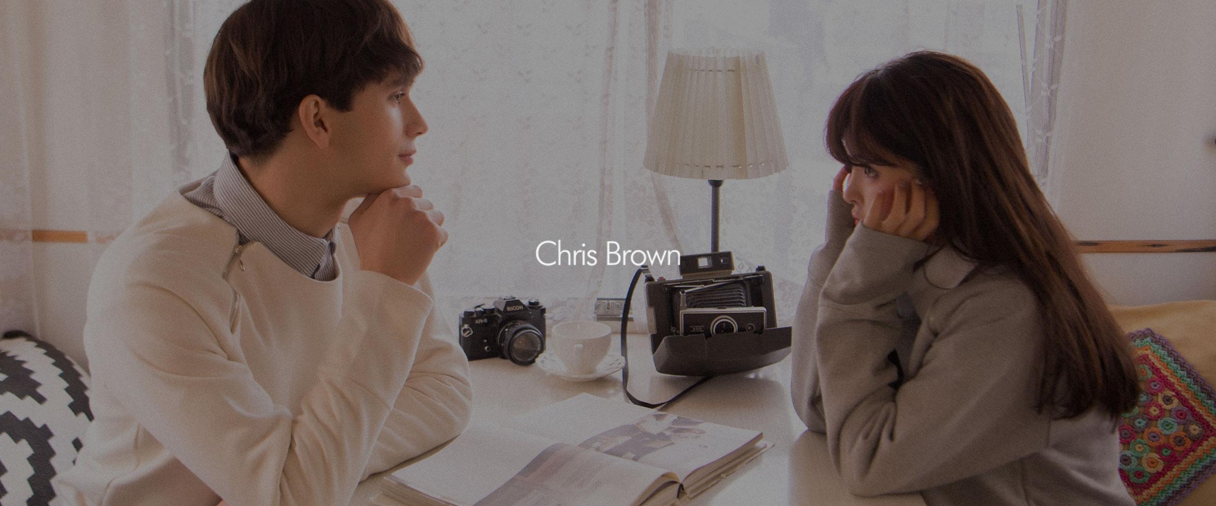 chrisbrown.jpg