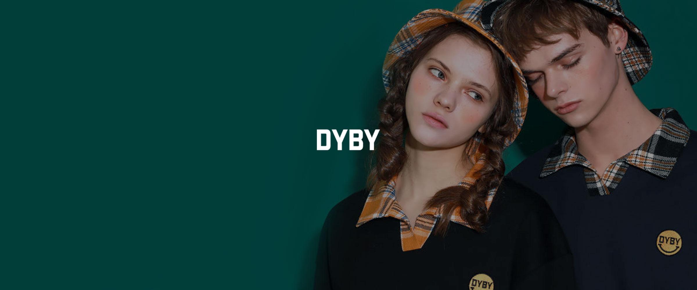dyby.jpg
