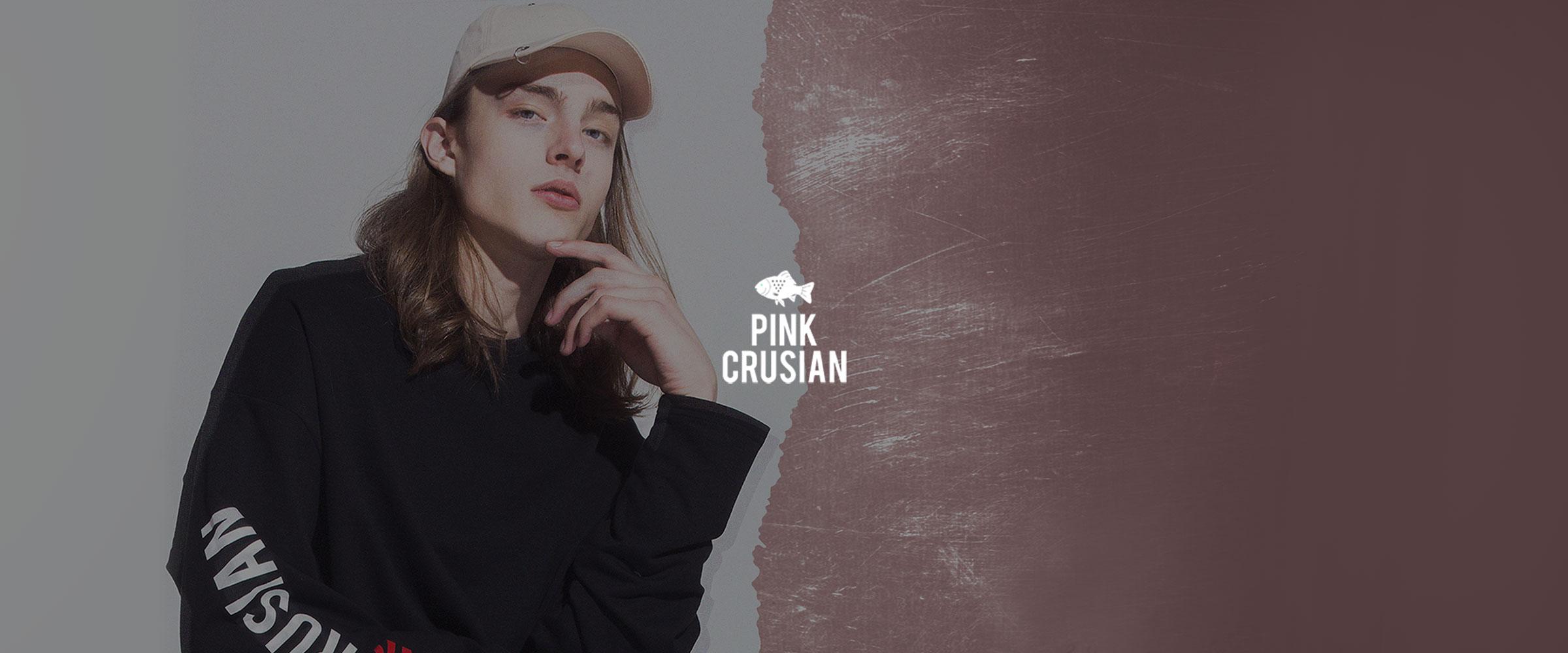 pinkcrusian.jpg