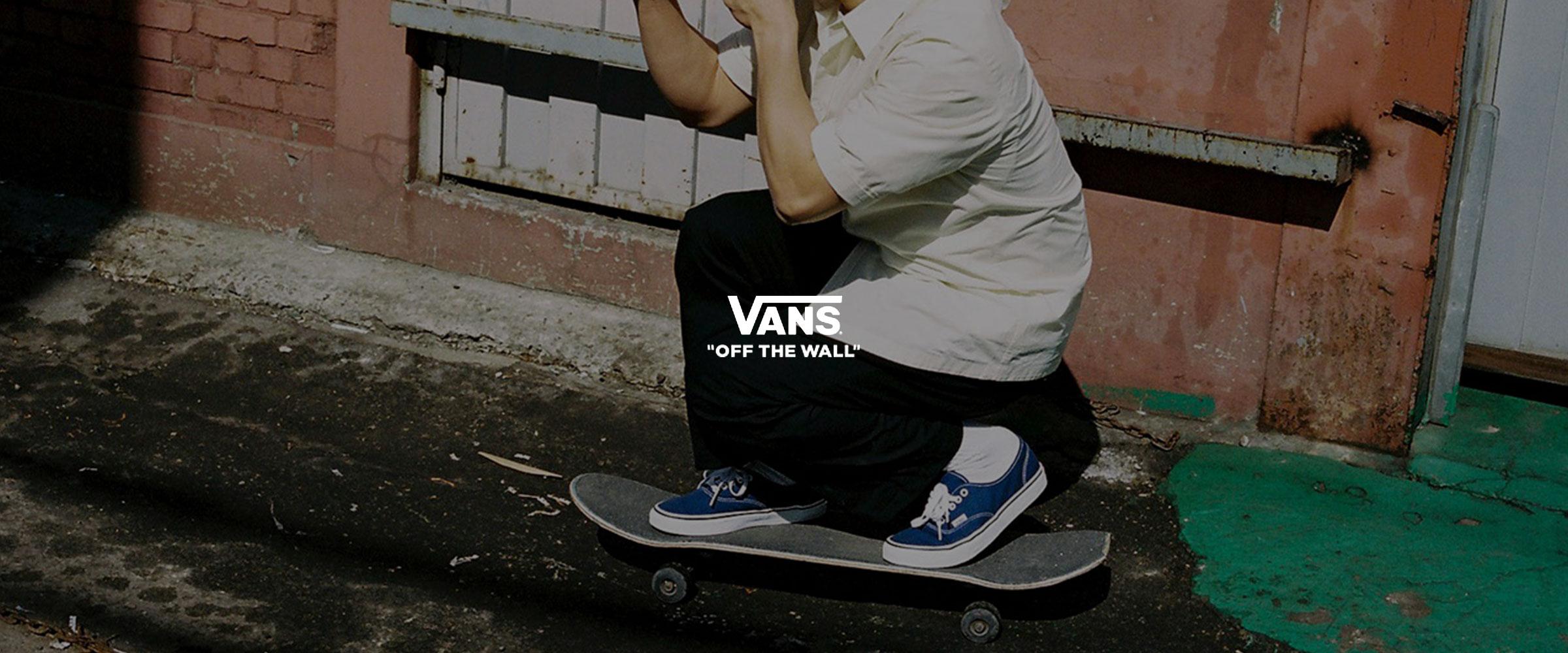 vans_1.jpg