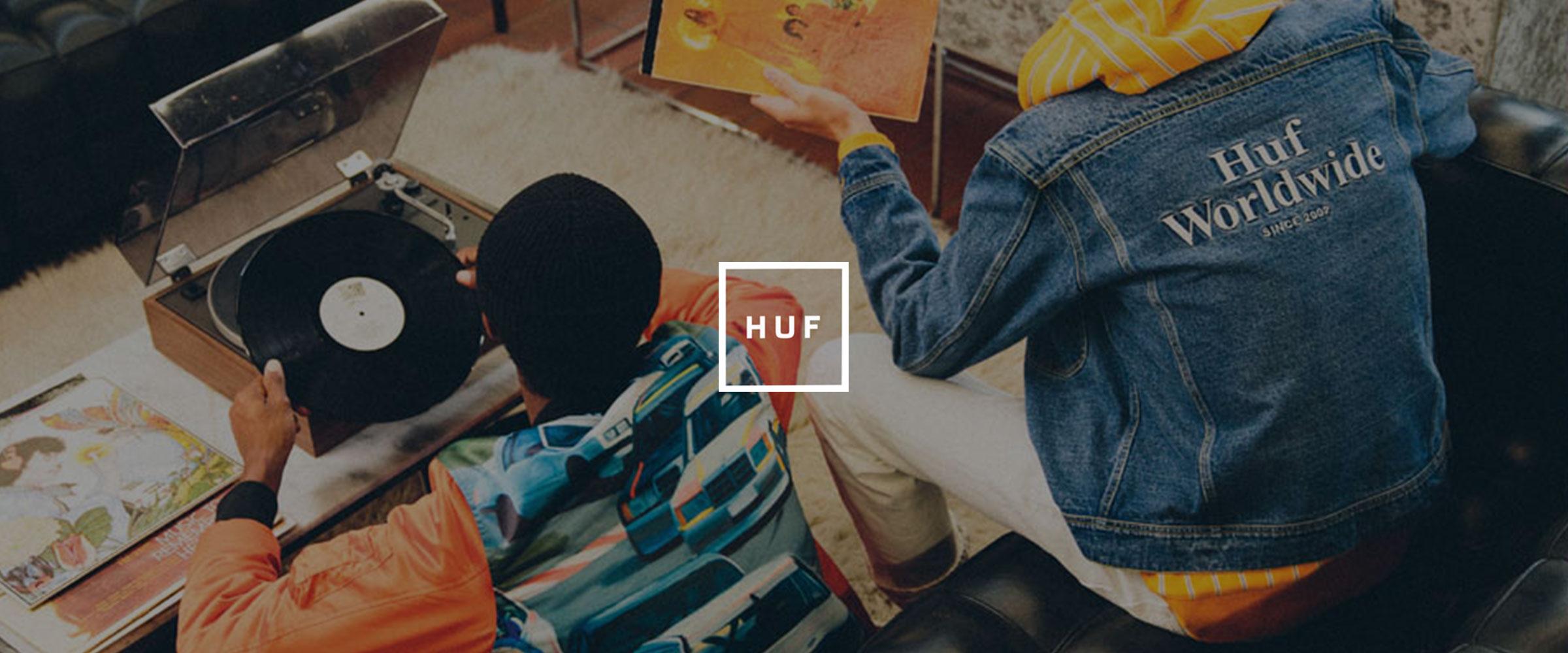 huf_2.jpg
