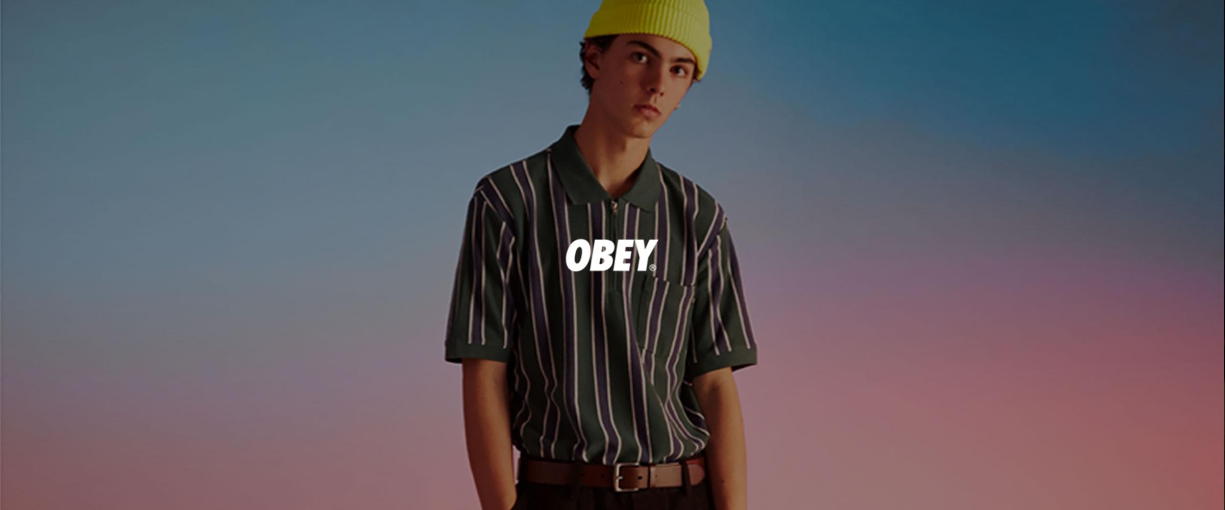 obey.jpg