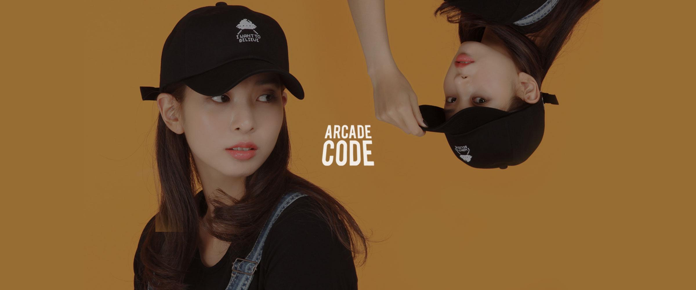 arcadecode.jpg
