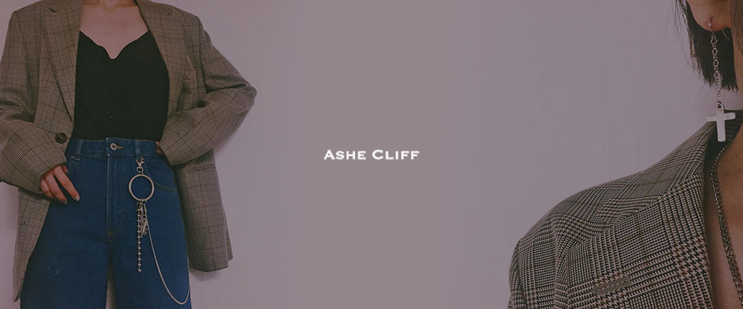 ashecliff.jpg