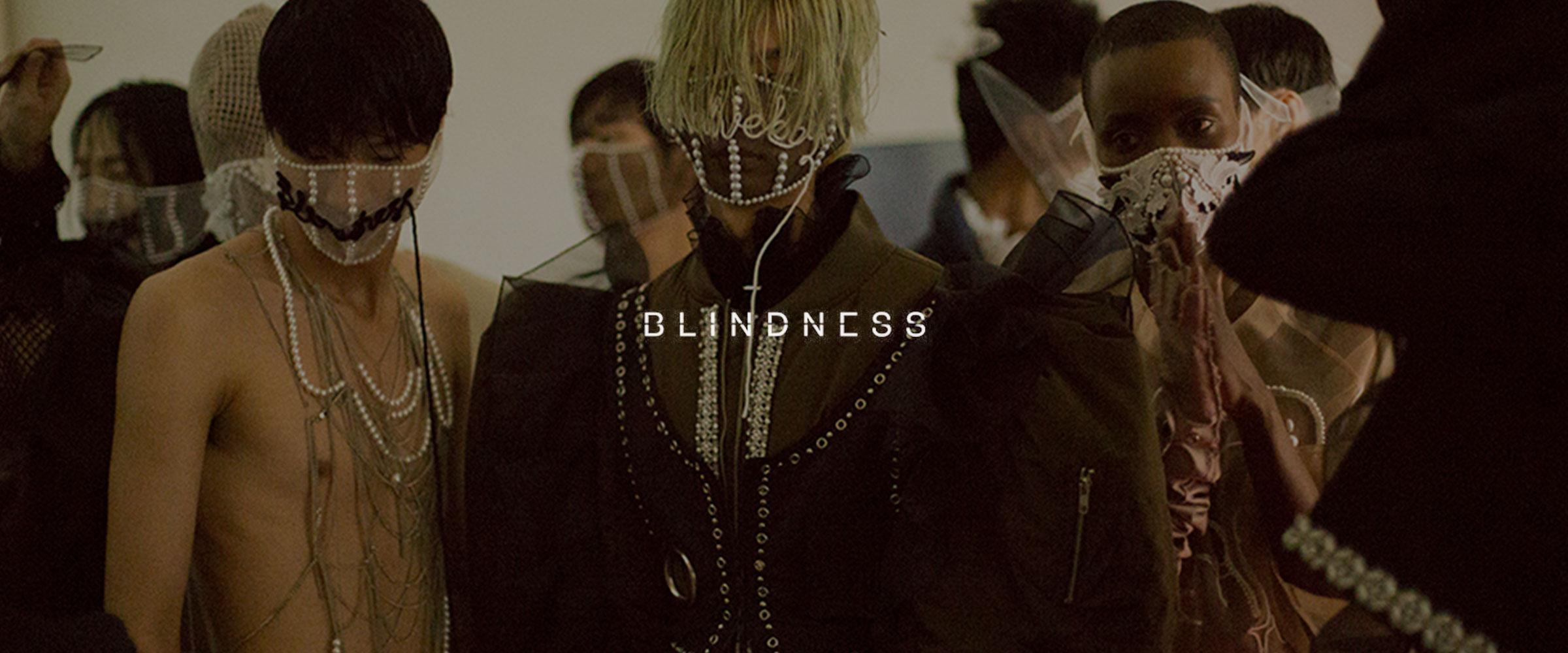 blindness2.jpg