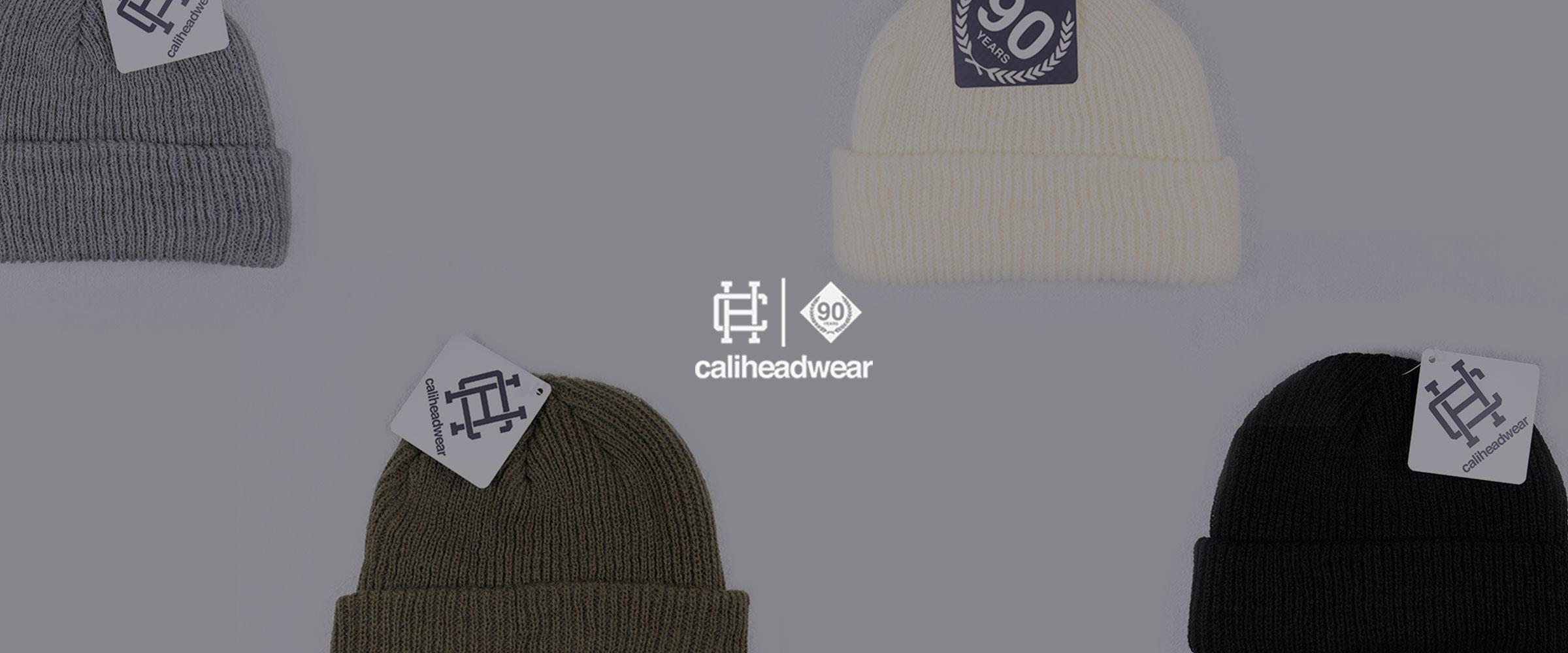 caliheadwear.jpg