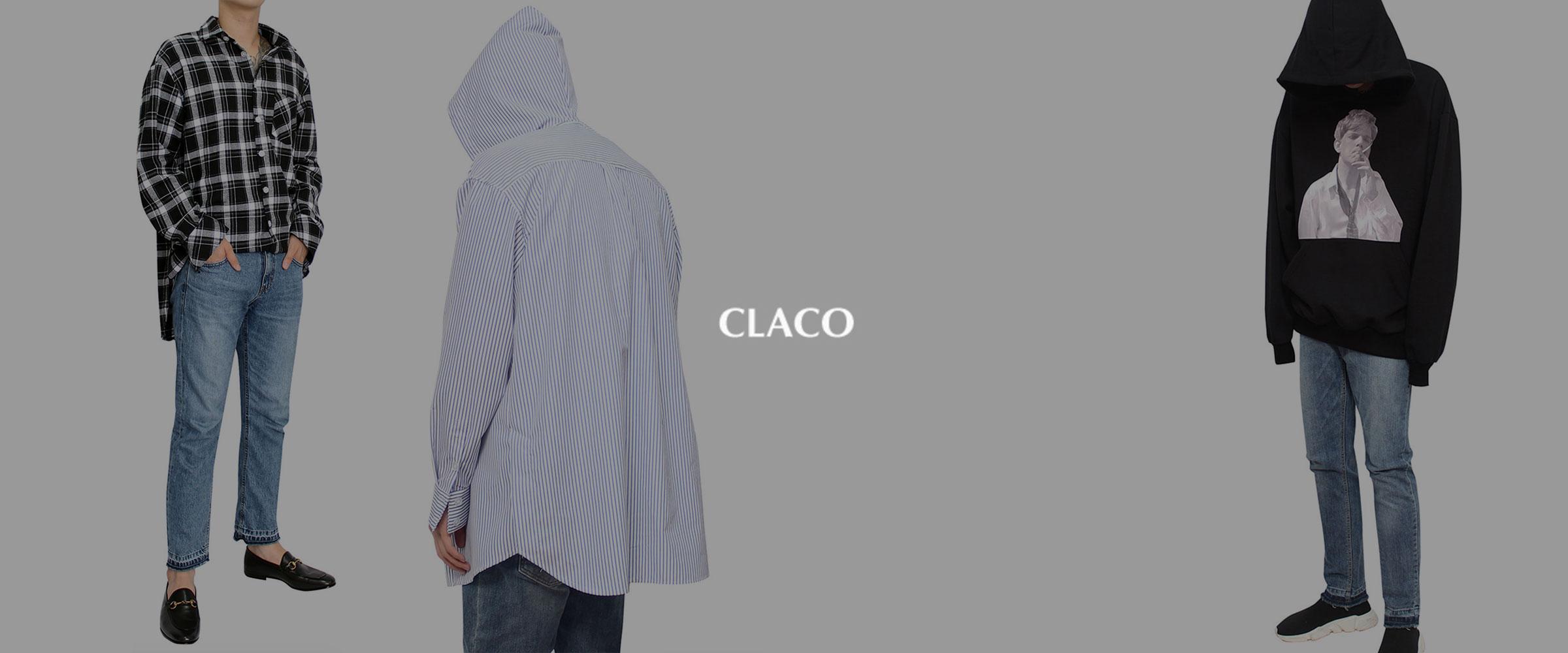 claco.jpg