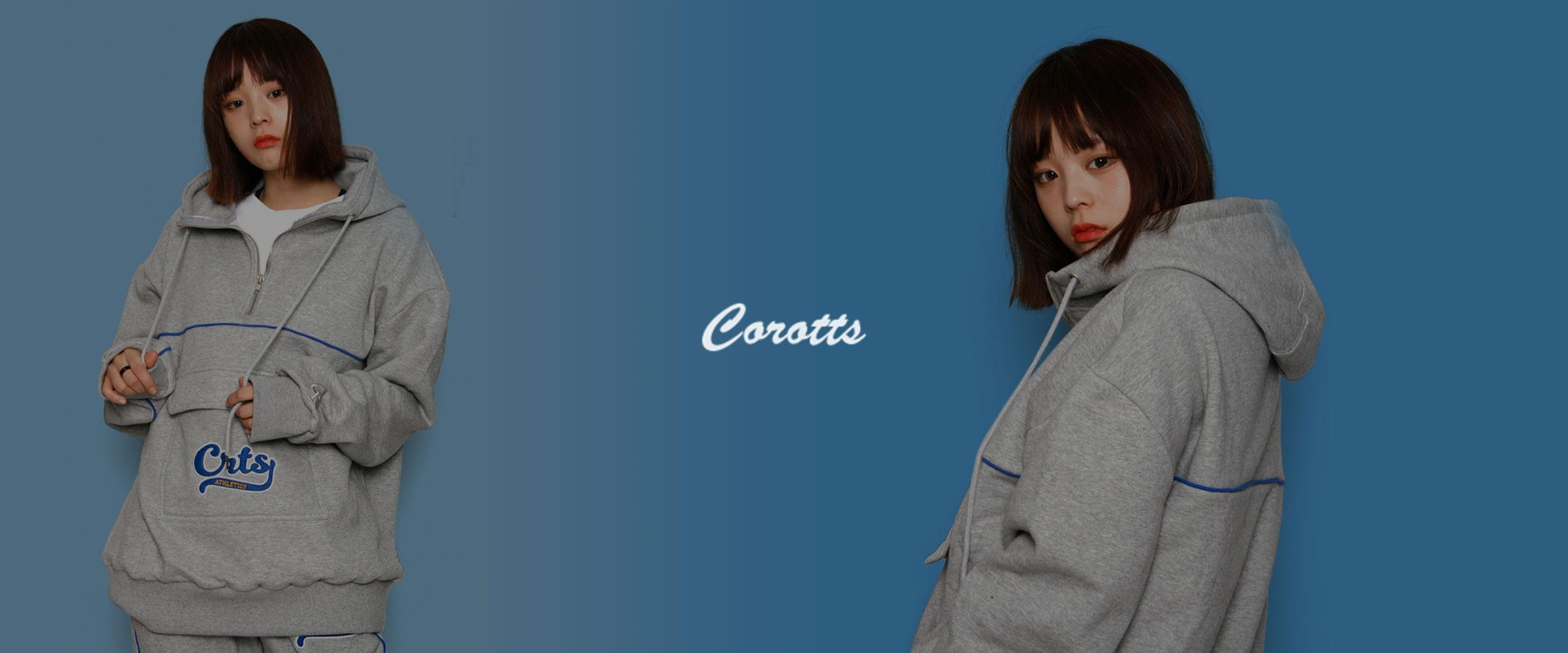 corotts.jpg