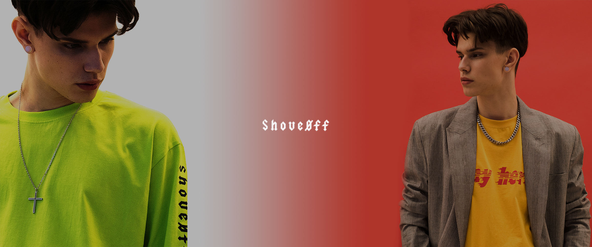 shoveoff.jpg