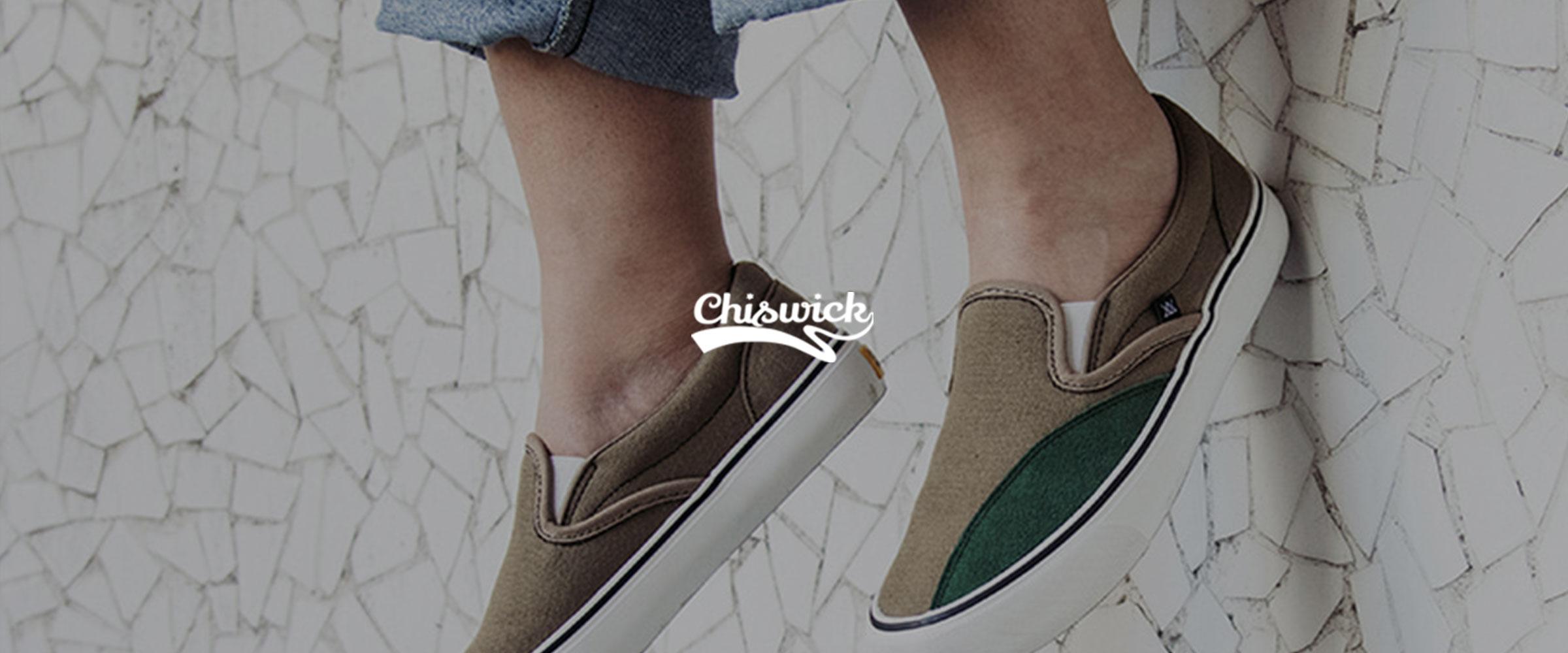 chiswick.jpg