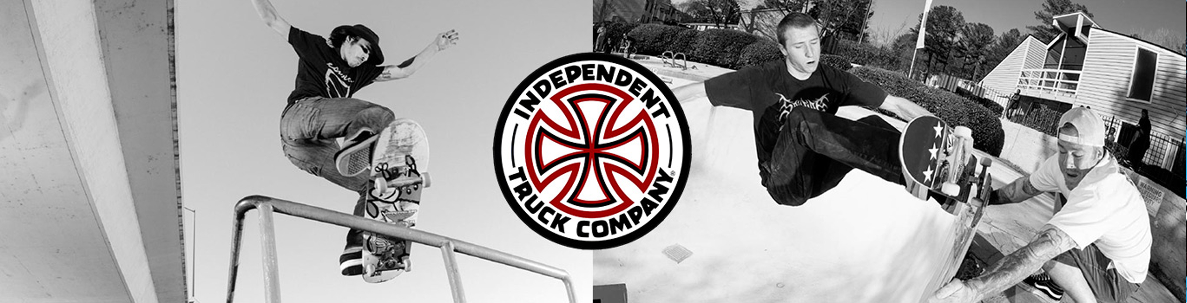 independent_IMG.jpg