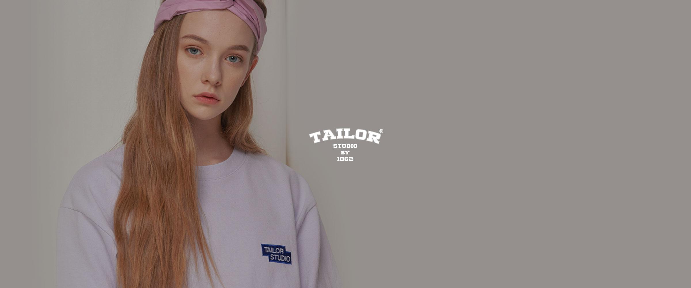 tailorstudio.jpg