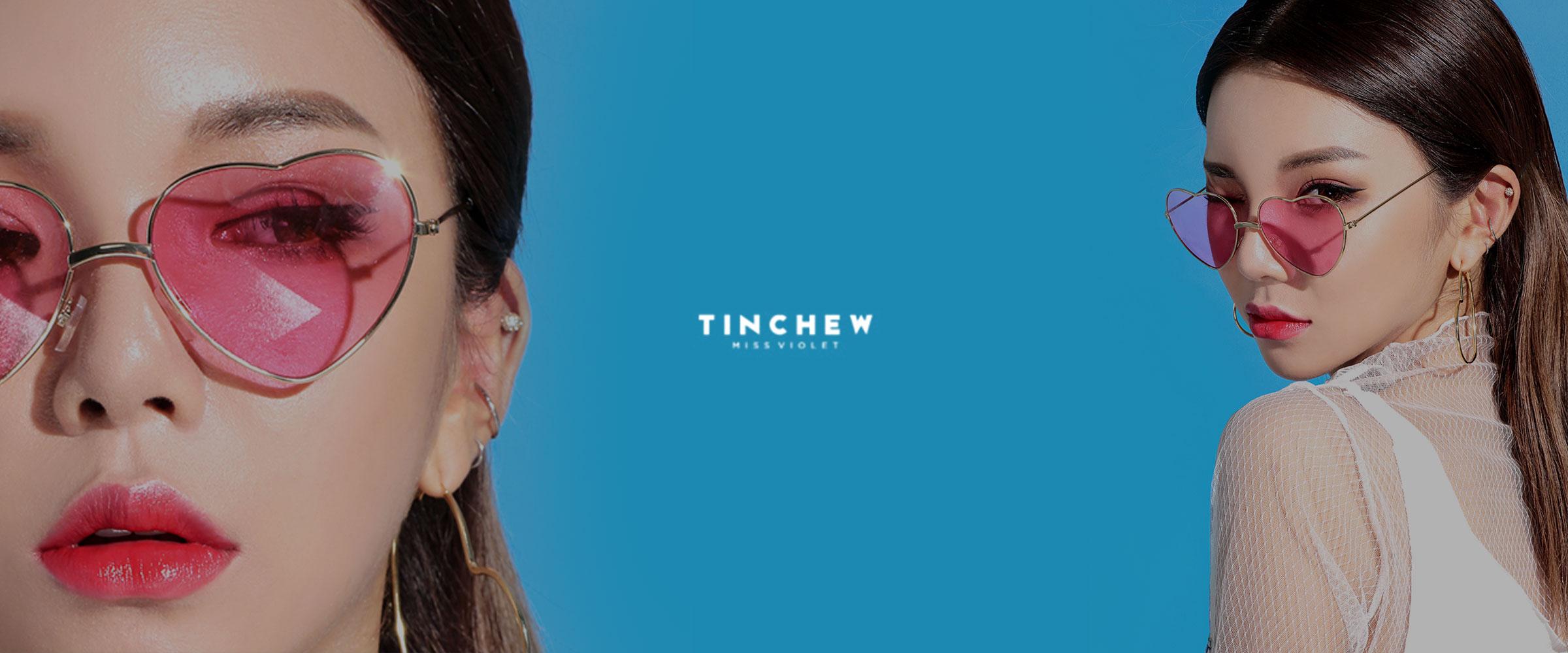 tinchew.jpg