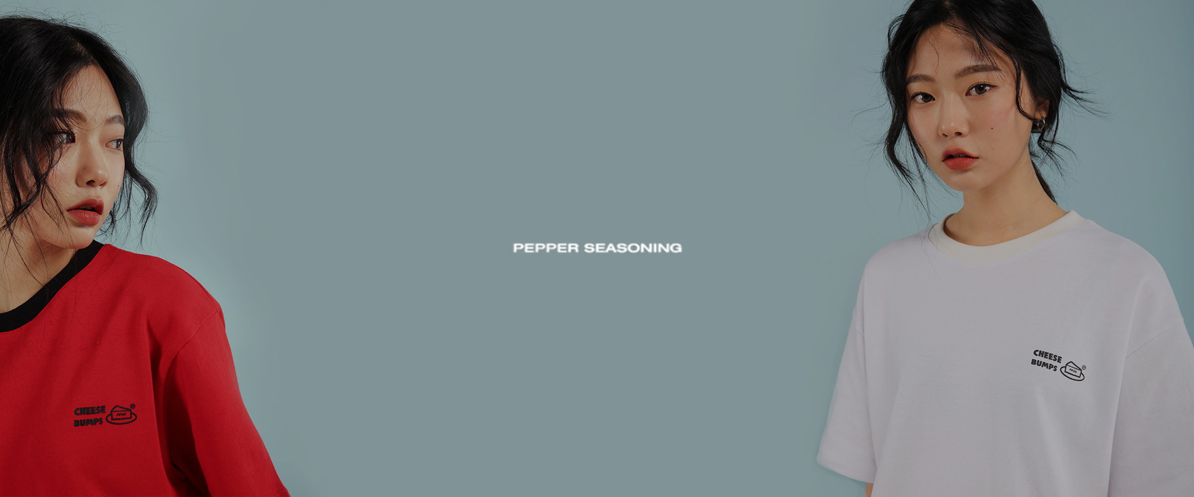 pepperseasoning.jpg
