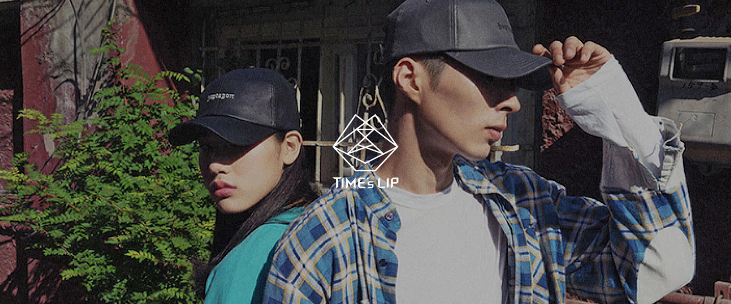 timeslip.jpg
