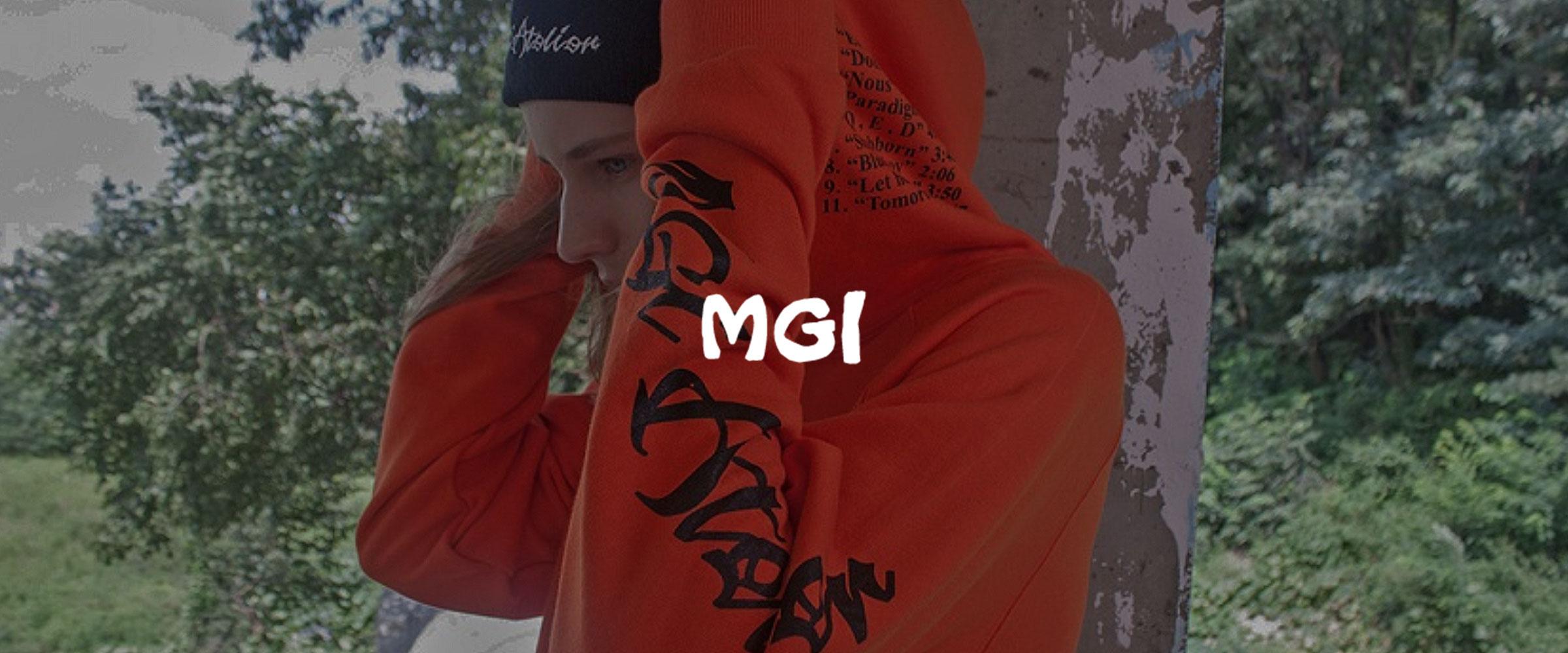 mgi.jpg
