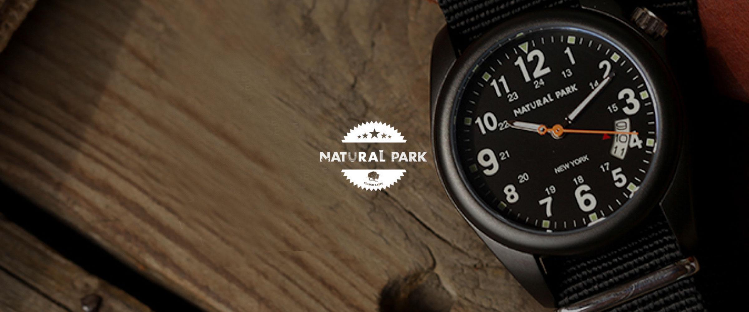 naturalpark.jpg