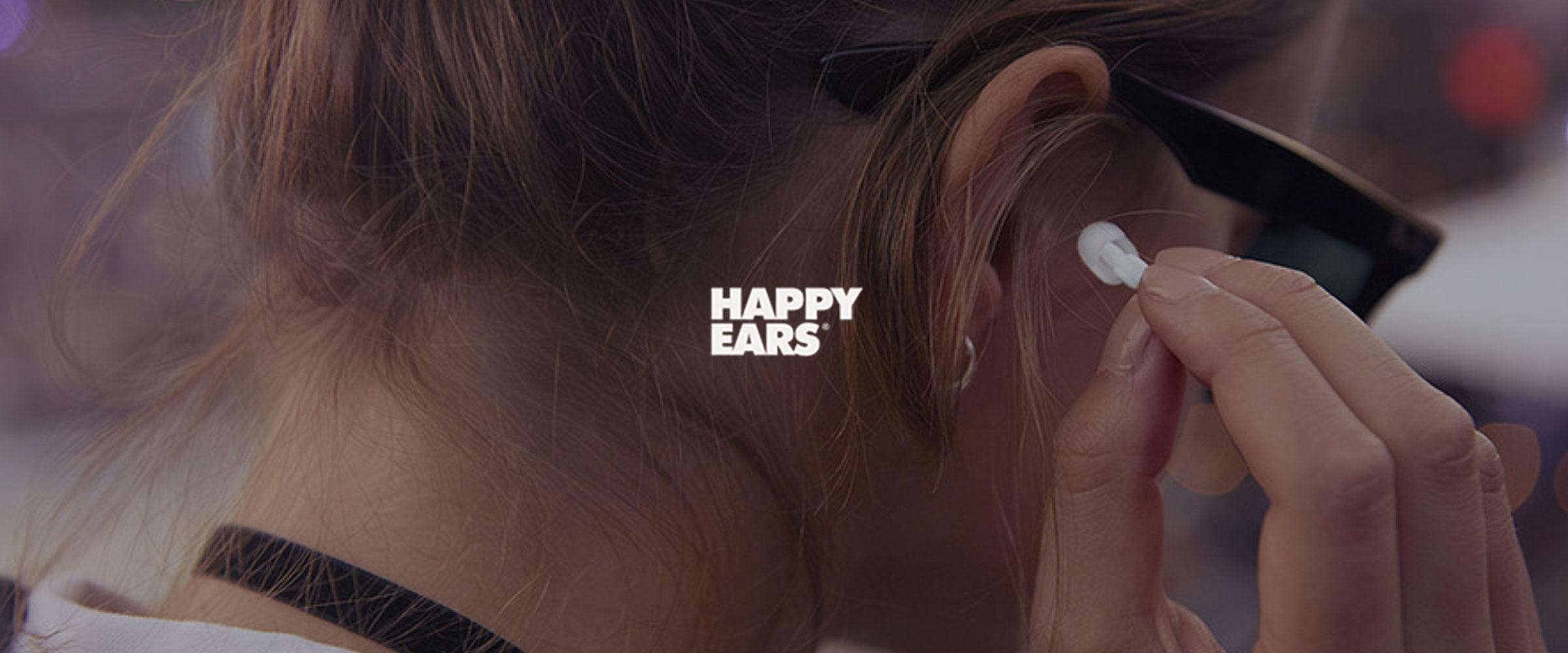 happyears.jpg