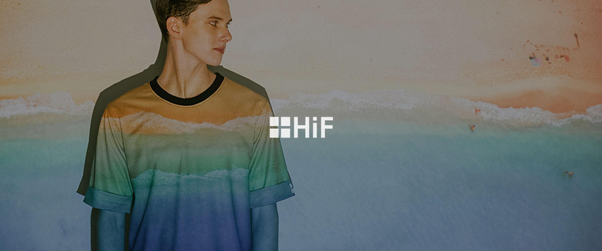 hif.jpg