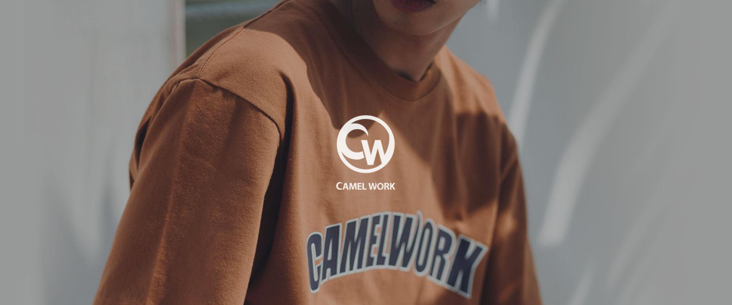 camelwork.jpg