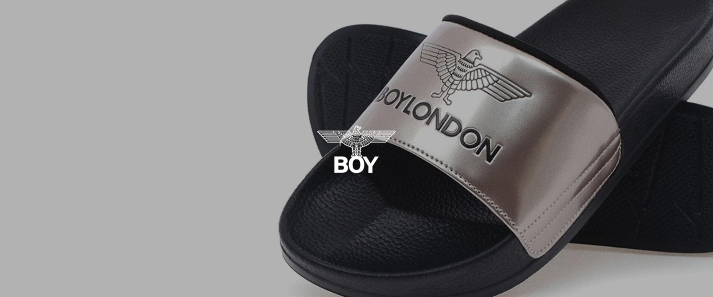 boylondon.jpg