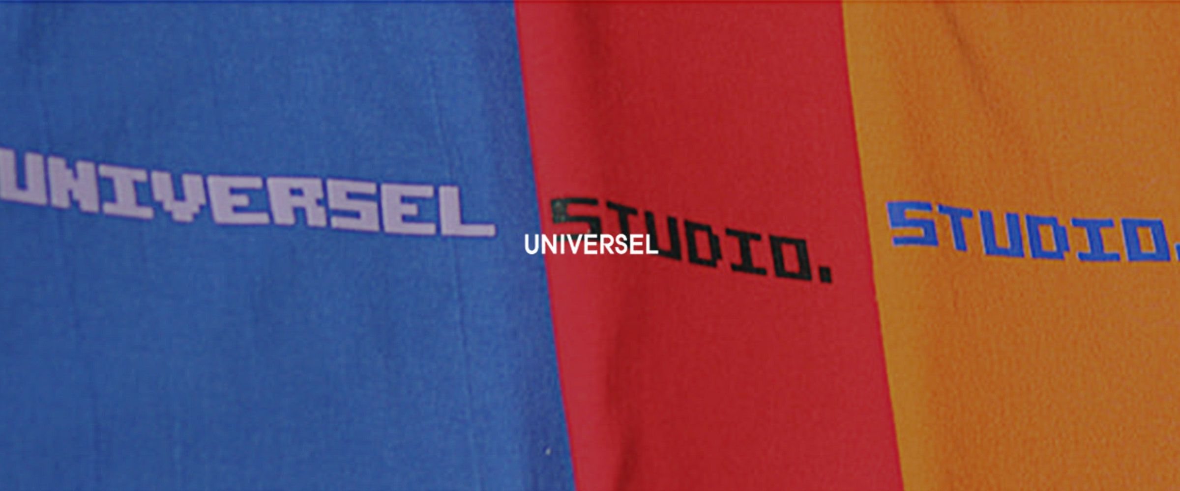 universel.jpg