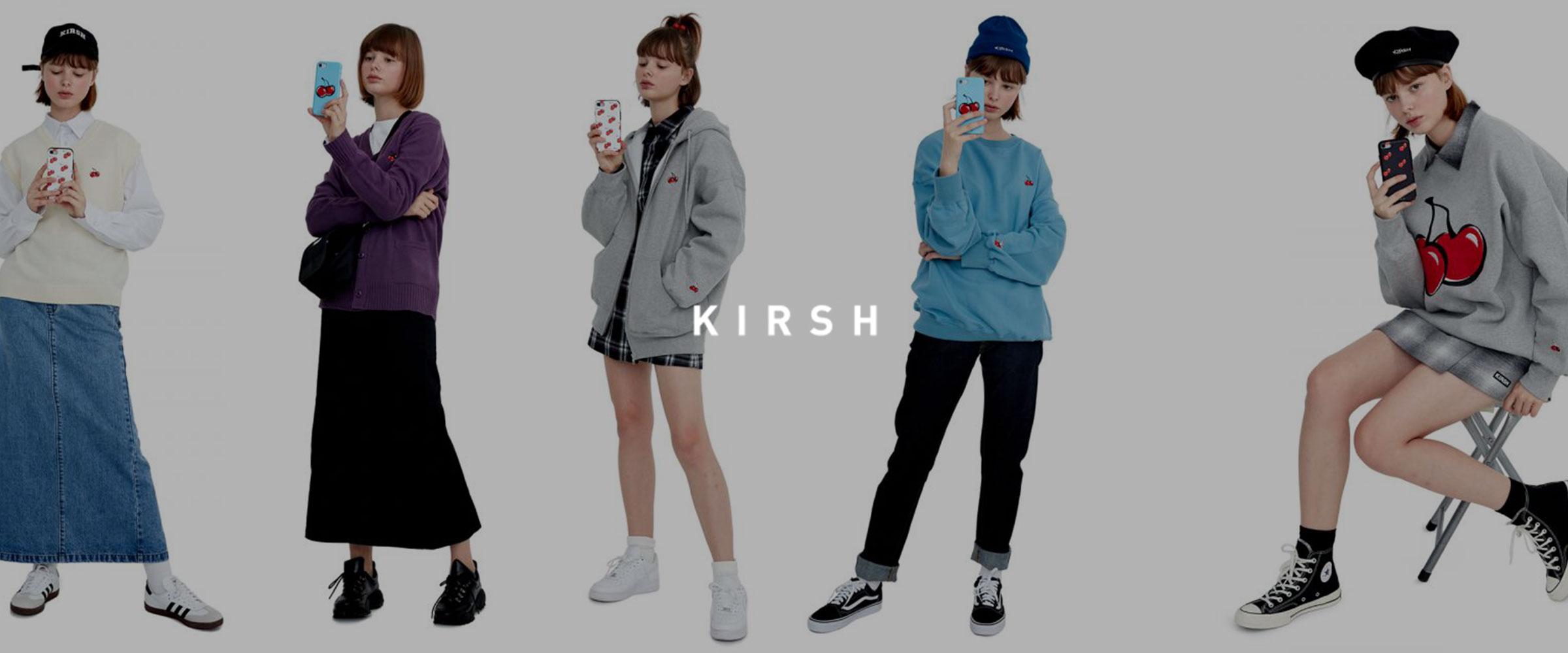 kirsh.jpg