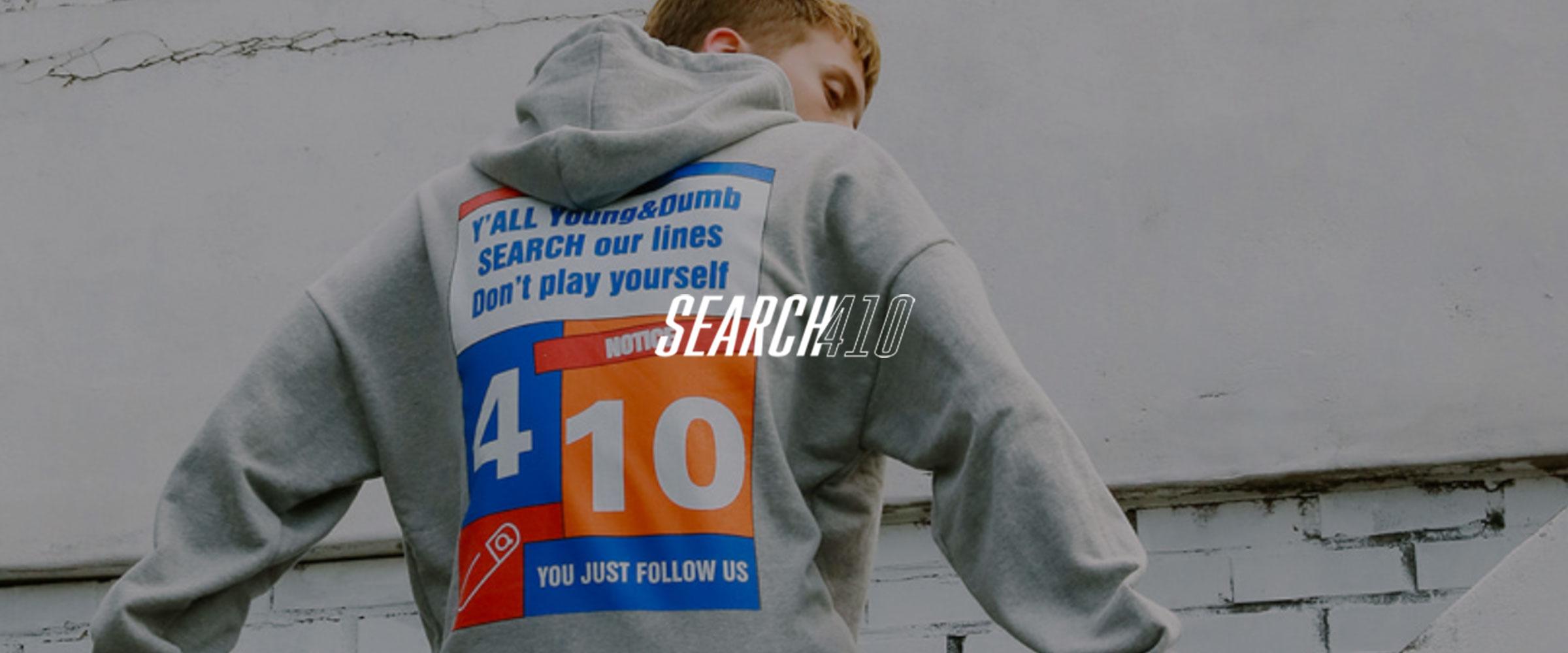 search410.jpg