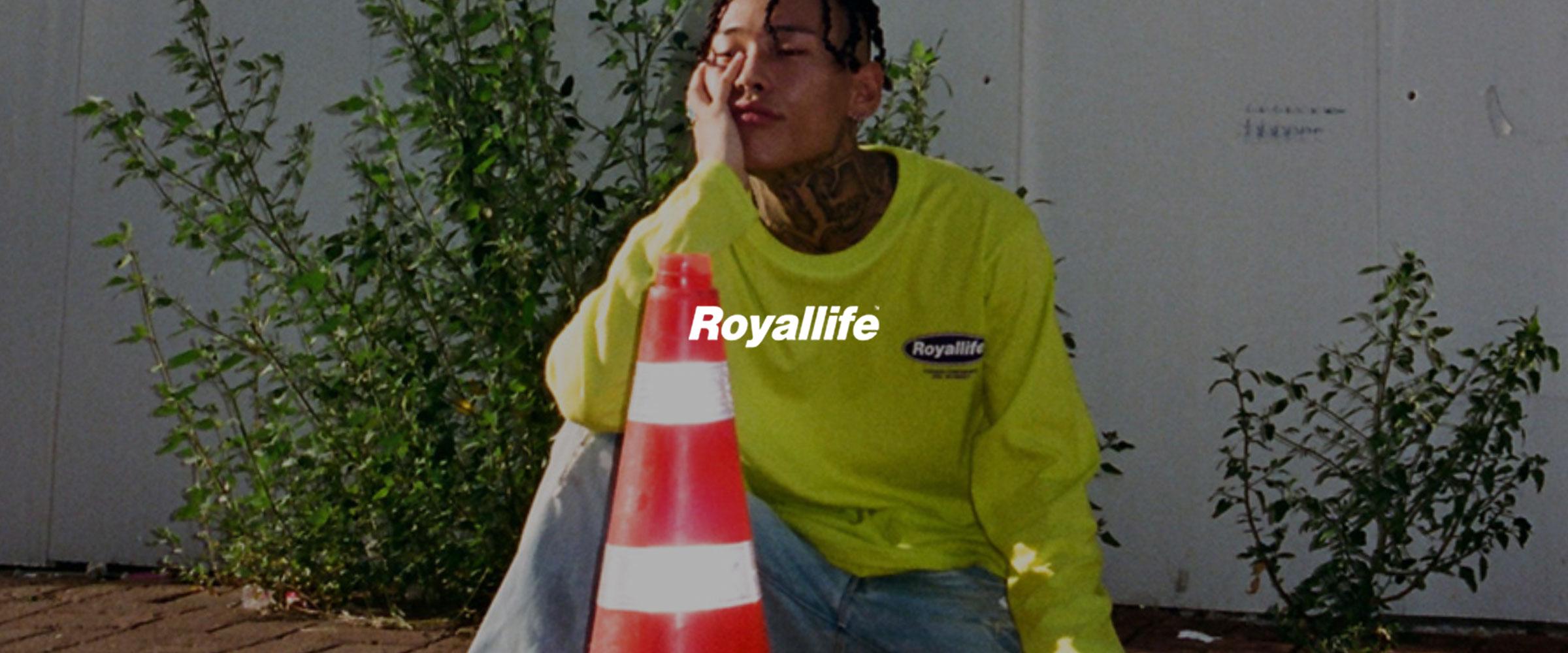 royallife.jpg