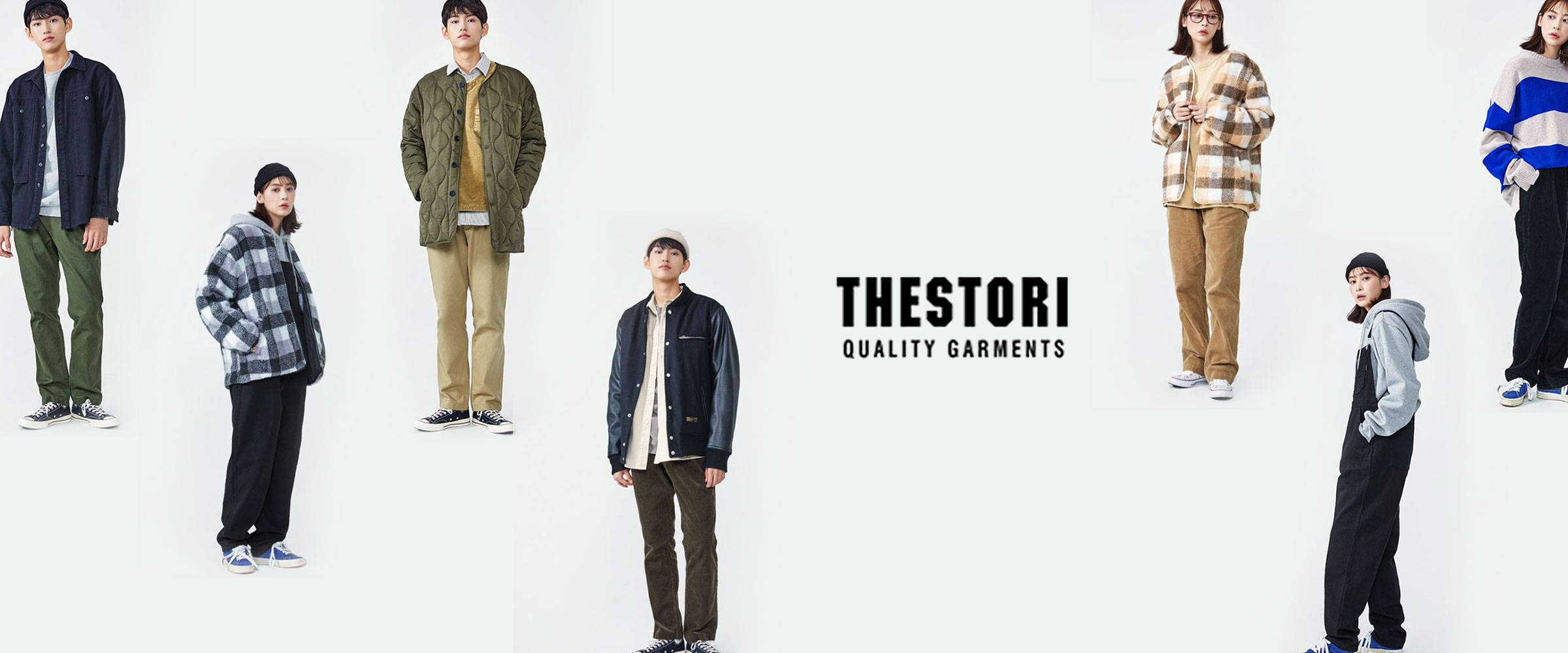 thestori.jpg