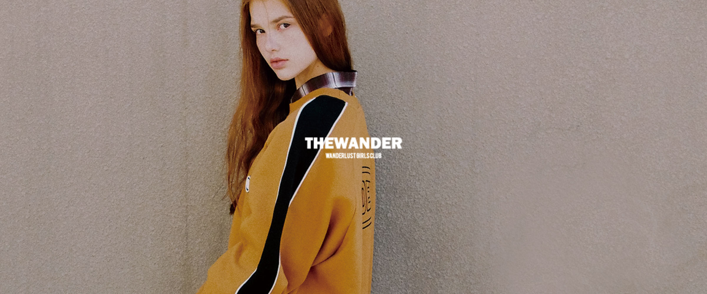 thewander.jpg