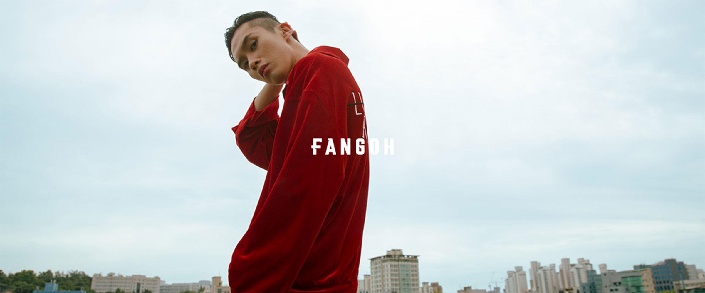 fangoh.jpg