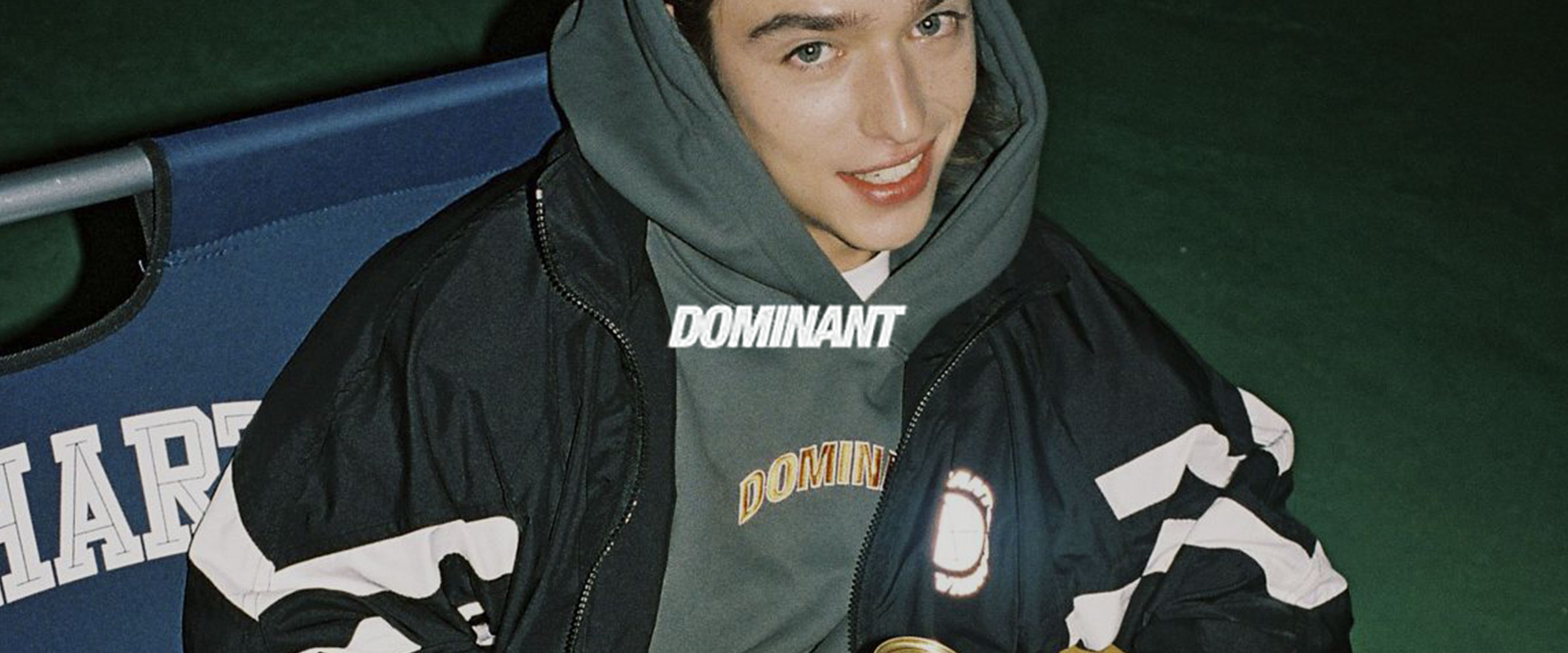 dominant.jpg