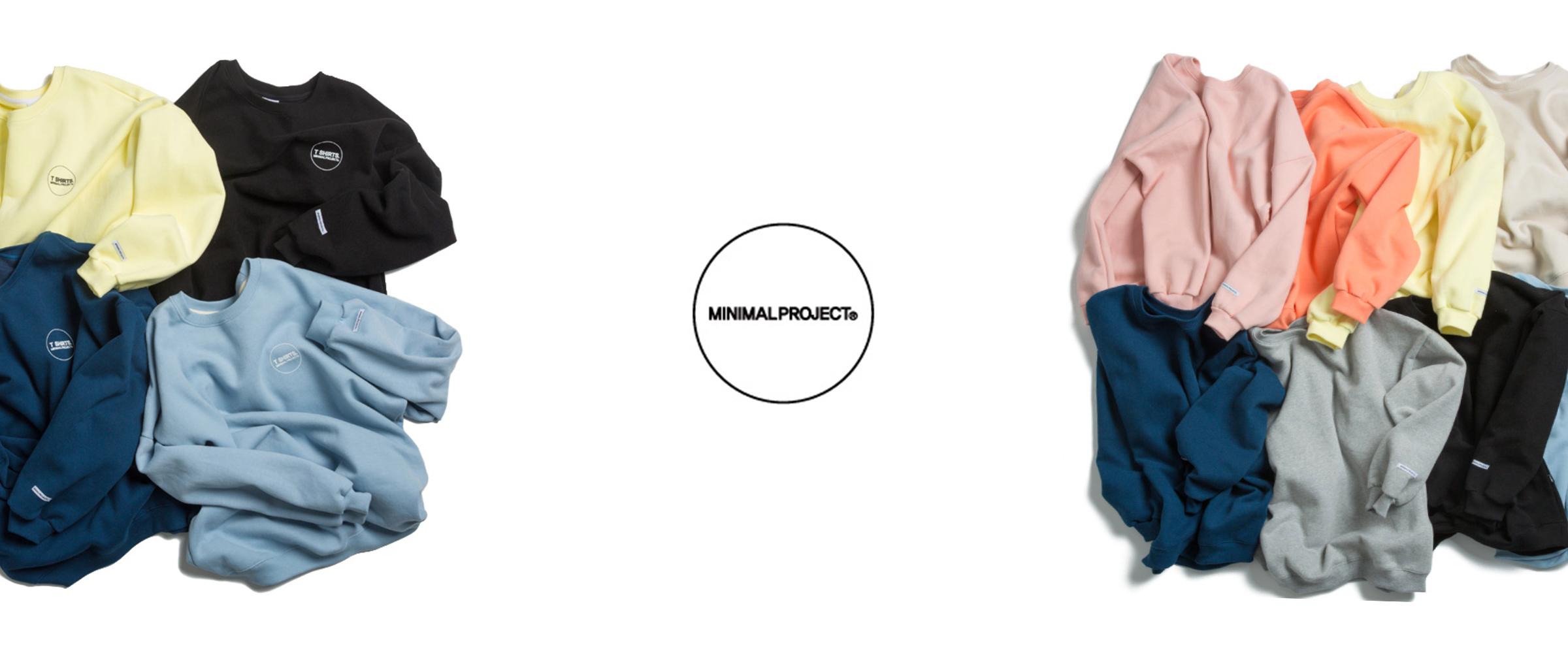 minimalproject.jpg