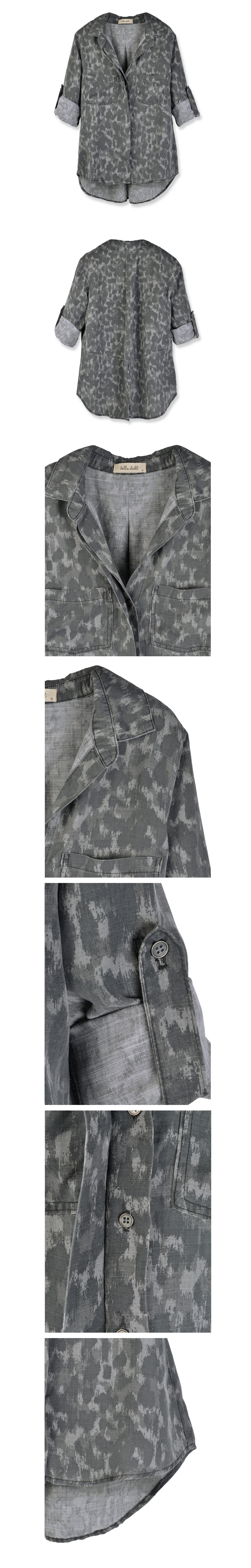 SPLIT BACK BUTTON DOWN greyscale_000.jpg