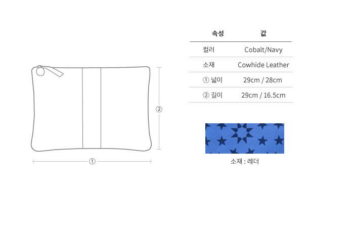 Foldover_Cobalt Navy Moor Print size.jpg