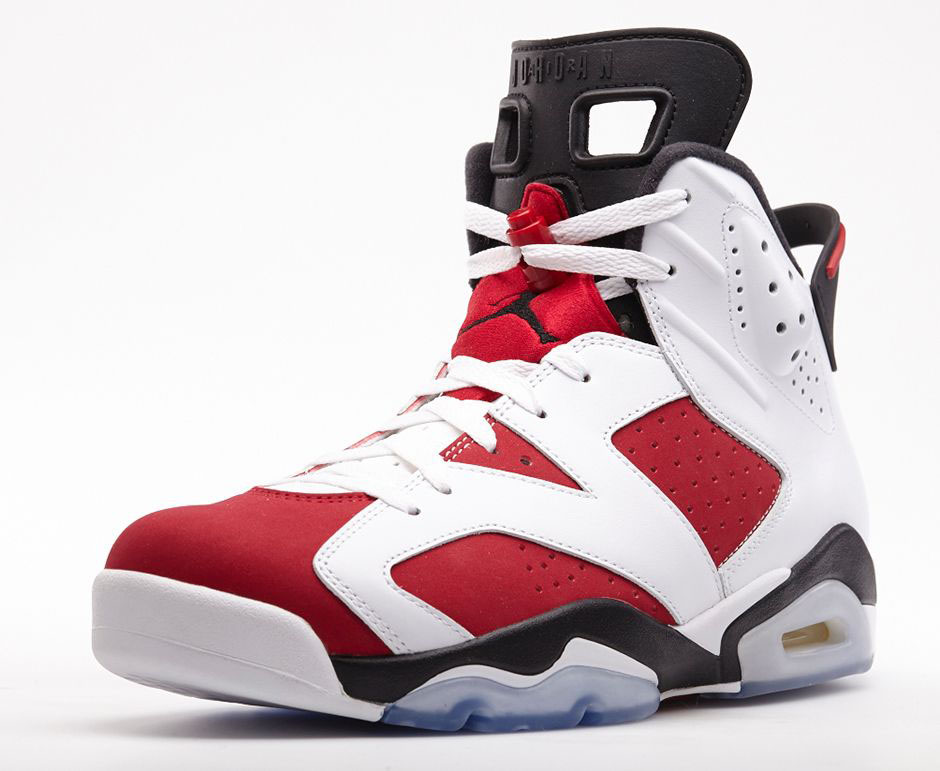 air-jordan-vi-6-carmine-official-03.jpg