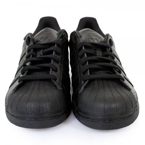 adidas superstar fondazione af5666, adidas superstar foundation