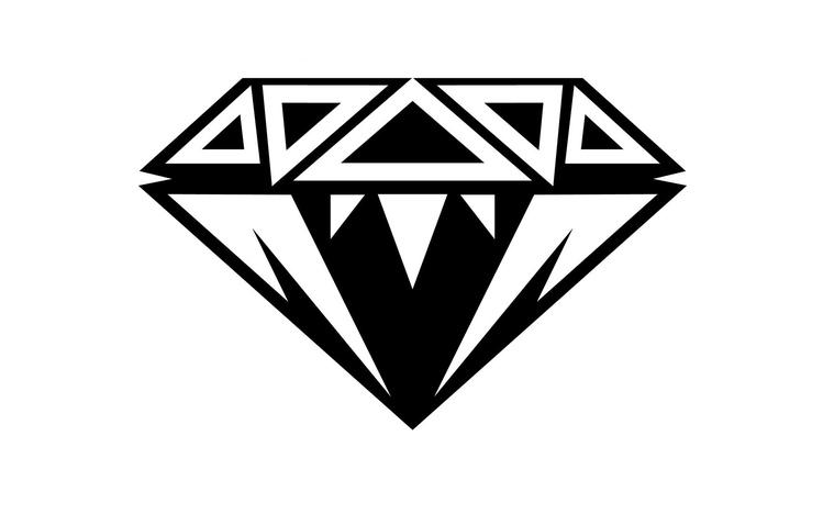 diamond-supply-co-theme-gg9.jpg