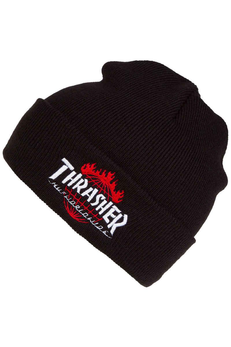THRASHER TDS BEANIE BLACK_1.jpg