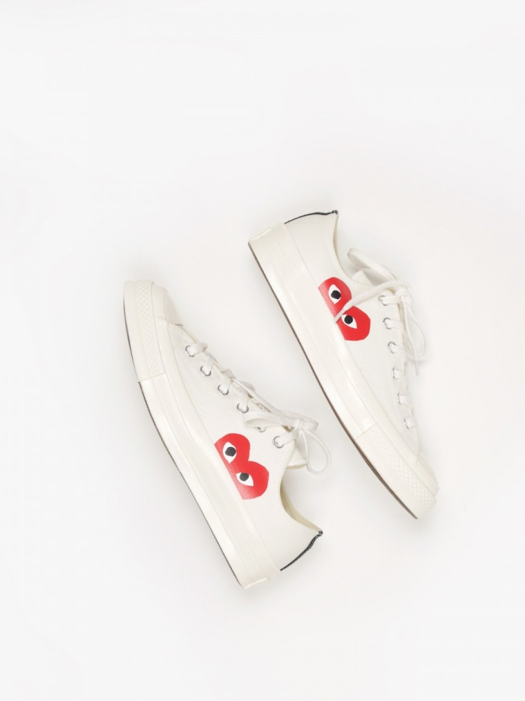 converse-x-comme-des-garcons-play-new-chuck-taylor-low-10-760x1013.jpg