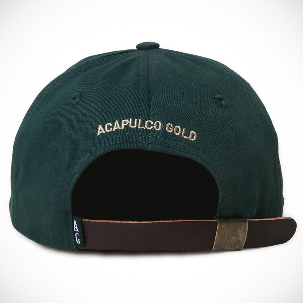 acapulco_gold_happy_hour_strapback_green_4268_shop1_191911.jpg