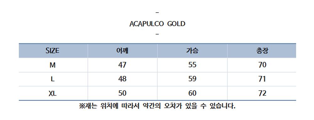ACAPULCO GOLD half001.jpg