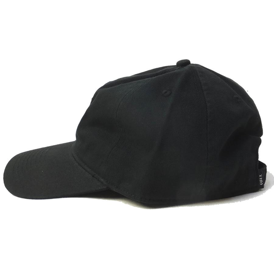 100580100 BLACK_3.jpg