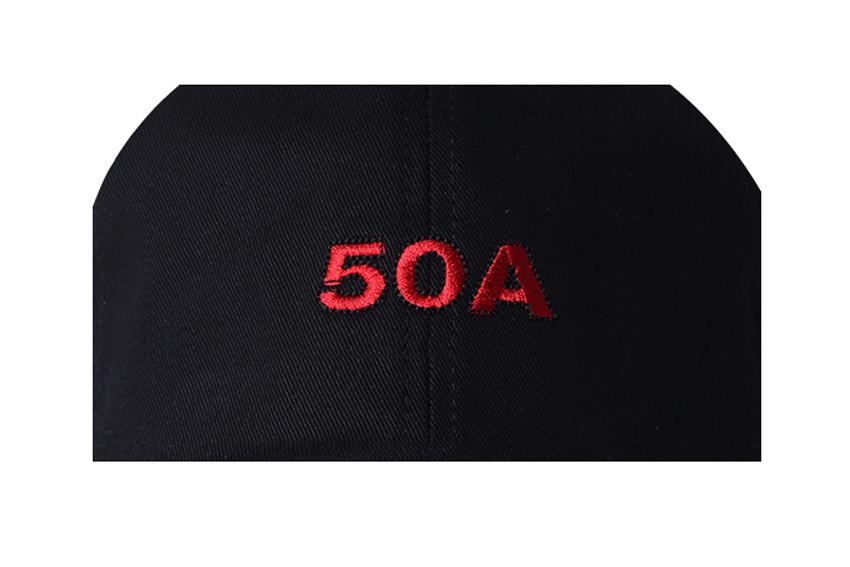 50basic-bk (4).jpg