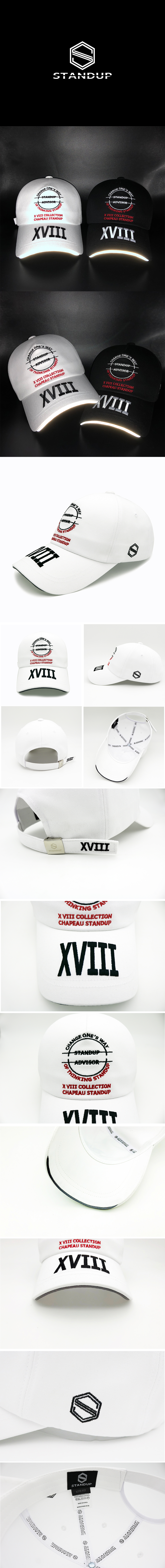 XVIII5_white.jpg